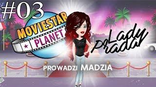 getlinkyoutube.com-MovieStarPlanet #03  - Szykujemy się na ślub