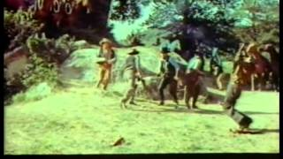 El Rojo - Der Töter (1966, Leopoldo Savona)
