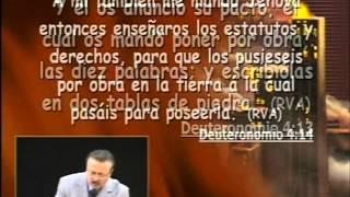 getlinkyoutube.com-Apocalipsis A Punto De Cumplirse 5 Entero Hugo Gambetta