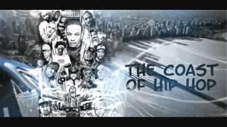 [OLD] One-2 feat Crooked I - Half Man