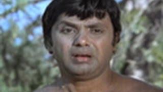 getlinkyoutube.com-Idimuzhakkam - Superhit Jayan Starrer