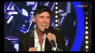 "getlinkyoutube.com-Bad Boys Blue -  Medley 2010 (MDR ""Musik für Sie""  12.09.2010)"
