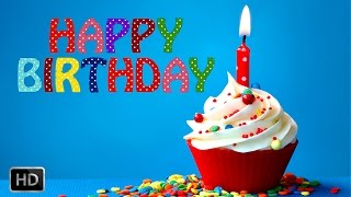 getlinkyoutube.com-Happy Birthday To You - Best Happy Birthday Songs - Birthday Party Songs for Children - Kids