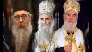 getlinkyoutube.com-Svetog Savu izdaju papu pozivaju - guslar Bogdan Mijušković