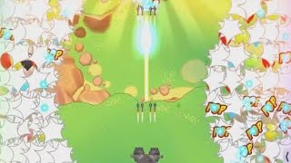 getlinkyoutube.com-ALL POWERUPS UNLOCKED - WHICH ARE BEST?- Bloons Super Monkey 2