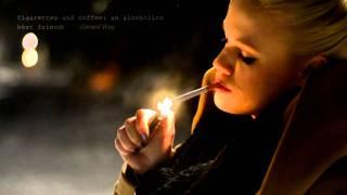 getlinkyoutube.com-The two and a half minute smoker