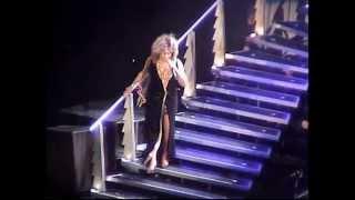 getlinkyoutube.com-Tina Turner, Chicago 2008