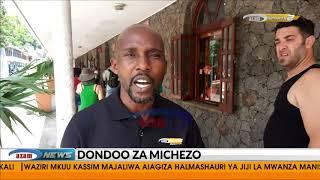 Azam TV yatinga Ushelisheli kukuletea LIVE pambano la Yanga na St. Loius