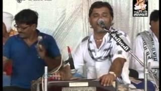getlinkyoutube.com-Shivaji Nu Halardu - Kirtidan Gadhvi Kodinar Live Programme - 2 - 2014