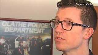 Policía de Kansas utiliza las redes sociales para reclutamiento