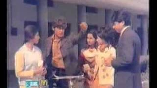 Aansoo 1971 full movie, Pakistani, Part 06