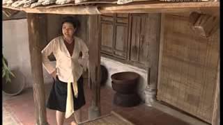 getlinkyoutube.com-Hai kich,Rau Quap_Xuan Bac