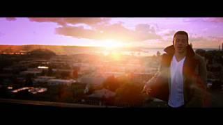 "getlinkyoutube.com-Macklemore ""THE TOWN"" Official Music Video"