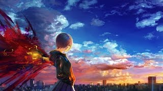 Sad and Emotional   Beautiful Anime and game music