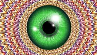 getlinkyoutube.com-ILUSIONES ÓPTICAS | Vista de Borracho | Alucinación Visual Temporal