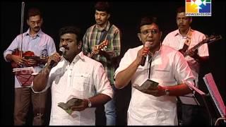getlinkyoutube.com-Sangeetha aradhana  │Powervision TV │Episode # 24