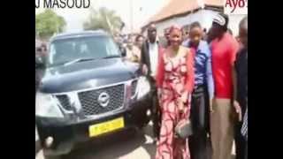 getlinkyoutube.com-Msaga sumu Lowassa mpg