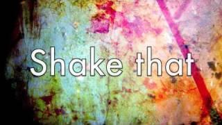 getlinkyoutube.com-Party Rock Anthem - LMFAO [OFFICIAL LYRICS]