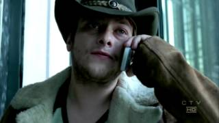 getlinkyoutube.com-CSI NY Shane Casey Edward Furlong) Tribute Part 1