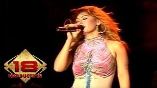 getlinkyoutube.com-Inul Daratista - Kocok Kocok  (Live Konser 31 Desember 2006)