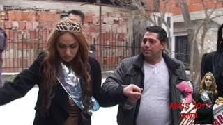 getlinkyoutube.com-Ana Miss 2017 Vranje.17.01.2017