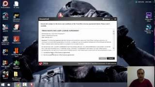 getlinkyoutube.com-الشرح 225 : التخلص من فيروس النشر التلقائي في الفيس بوك