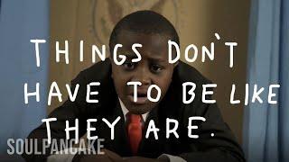 getlinkyoutube.com-Kid President Has a Dream!
