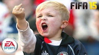 getlinkyoutube.com-¡MIERDAS QUE ME PASAN EN EL FIFA! FAILS, GLITCHES & BUGS   PIKAHIMOVIC