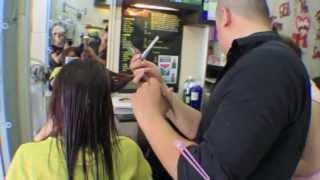 getlinkyoutube.com-Hệ thống Phục hồi tóc