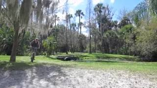 getlinkyoutube.com-GIRL GOES SKINNY DIPPING!!!! (vlog day 56)
