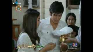 getlinkyoutube.com-Thoranee.Ni.Nee.Krai.Krong.Ep17.End.Vietsub