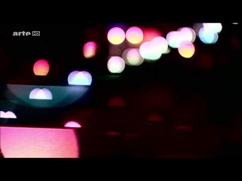 A la recherche des secrets du big bang HD PART 4