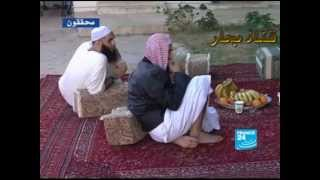 getlinkyoutube.com-تقرير سري عن جنود محمد بن نايف والمسجونين