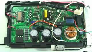 getlinkyoutube.com-Sistema Inverter 1ª parte