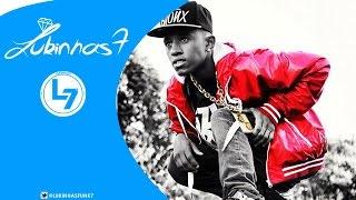 getlinkyoutube.com-MC Dede - Bumbum Na Água ♪ (Prod Dj Bruninho FZR) Música Nova 2013