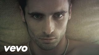 getlinkyoutube.com-The All-American Rejects - Kids In The Street