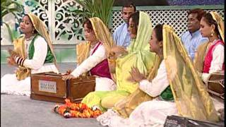 getlinkyoutube.com-Aashiqu To Banata Hai Lekin Purja Iska Dhila Hai [Full Song] Shaitaan Meri Laila- Muqabla-E-Qawwali
