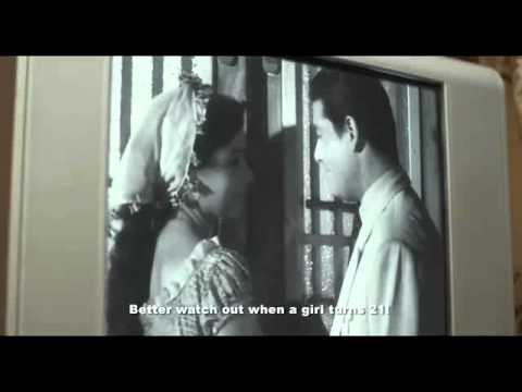 Trailer | Factory Girl | فتاة المصنع