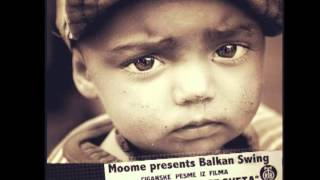 getlinkyoutube.com-Best Balkan-Gipsy and Electro Swing PARTY MIX (feat.dj. MOOME in THE MIX!!!)