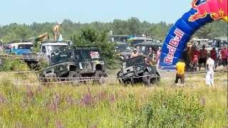getlinkyoutube.com-OFFROAD-FREE-FEST 2012