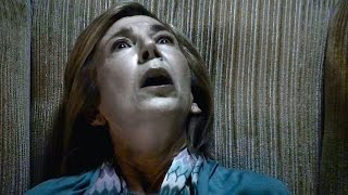 getlinkyoutube.com-Top 10 Scariest Movie Endings