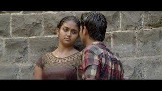 Mere raske kamar song from sairat movie (Very romantic)