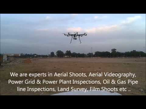 Aerial Photo shoot, Aerial Survey, Aerial Inspections, Wind Turbine Inspection, Aerial Film Shoots