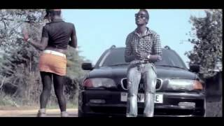 PROfesa Maros OKWODO OFFICIAL VIDEO