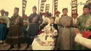 getlinkyoutube.com-เดชคัมภีร์แดนพยัคฆ์ (หนังจีนกำลังภายใน  - ภาพยนตร์จีน)