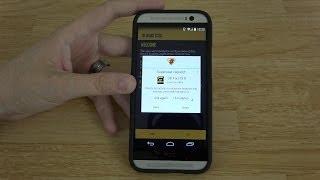 getlinkyoutube.com-How To Fix KitKat External Micro SD Card Write Issues!