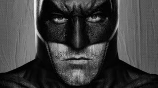10 Awesome Batman Facts