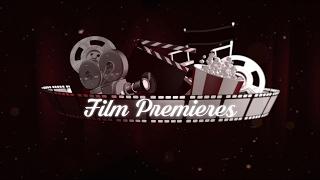 getlinkyoutube.com-FREE TEMPLATE SONY VEGAS PRO 11 - 12 - 13 FILM PREMIERES [TAME PRODUCCIONES]