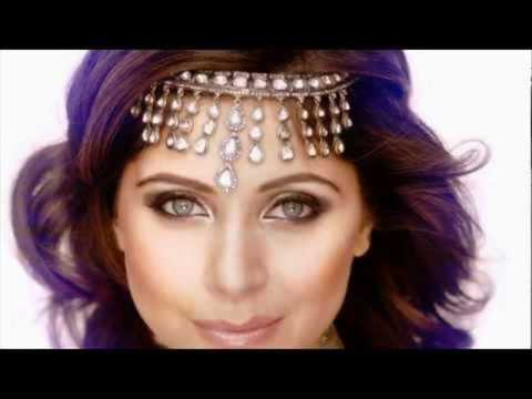 Jugni Ji Remix - Kanika Kapoor - Dr Zeus - Shellz Music