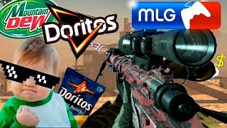 getlinkyoutube.com-MLG - MY HOPE WILL NEVER DIE
